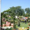 Gartentage Neumarkt 1