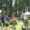 Gartentage Neumarkt 2