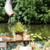 Haus & Garten Träume Burg Ohrdruf 5