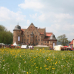 Gartenfest Eyrichshof 3