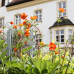 Freisinger Gartentage 2