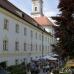 Bad Lippspringer Parkfestival 2