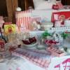 Schloss Greifenstein – Weihnachtsmarkt 2