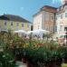Schloss Greifenstein – Weihnachtsmarkt 3