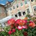 Winterzauber auf Schloss Assumstadt 4