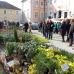 Frühlingserwachen auf Schloss Assumstadt 5