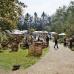 BoGart Schloss Bollschweil 5