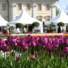 Barocke Gartentage Ludwigsburg 5