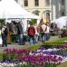 Barocke Gartentage Ludwigsburg 8