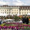 Barocke Gartentage Ludwigsburg 7
