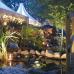 Garten & Ambiente Nordenham 1
