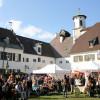 Herbst- & Gartentage Schloss Scherneck 7