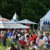 Das Fürstliche Gartenfest, Schloss Wolfsgarten bei 63225 Langen, 20.-22.09.2013 Photographiert von Marc Strohfeldt - www.nachelf.de 3641