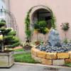 Gartenmesse Nagold 2