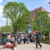 Gartenmesse Nagold 3