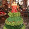 BoGart Weihnachtsmarkt 2016 7