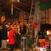BoGart Weihnachtsmarkt 6