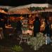BoGart Weihnachtsmarkt 4