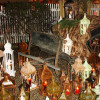 BoGart Weihnachtsmarkt 2016 2