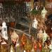 BoGart Weihnachtsmarkt 2