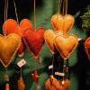 Romantischer Weihnachtsmarkt Freilichtmuseum Dorenburg 4