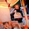 Romantischer Weihnachtsmarkt Freilichtmuseum Dorenburg 3
