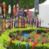 Beekenhof Gartenfestival 2017 1