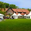 Beekenhof Gartenfestival 2