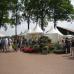 Verschoben, neuer Termin wird noch bekannt gegeben - Beekenhof Gartenfestival 3