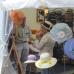 Verschoben, neuer Termin wird noch bekannt gegeben - Beekenhof Gartenfestival 5
