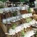 Verschoben, neuer Termin wird noch bekannt gegeben - Beekenhof Gartenfestival 6