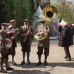 Ippenburger Frühlingsfestival 2016 3