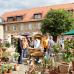 Friedewalder Gartenfest 1