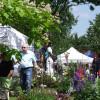 Friedewalder Gartenfest 2