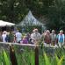 Friedewalder Gartenfest 4