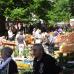 Das fränkische Gartenfest - Wasserschloss Mitwitz 6