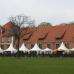 Niedersächsisches Gartenfestival 3