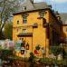 Gartenwelt Schloss Rheydt 7