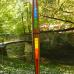 Gartenwelt Schloss Rheydt 6