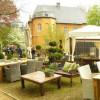 Gartenwelt Schloss Rheydt 2017 11