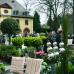 LebensArt Sauerland 3