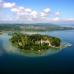 Gräfliches Inselfest Mainau 3