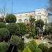 Abgesagt - Krefelder Gartenwelt 5