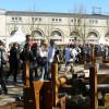 Krefelder Gartenwelt 6