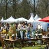 Krefelder Gartenwelt 2015 4