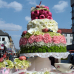 Neuwieder Gartenmarkt 7