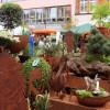 Neuwieder Gartenmarkt 5