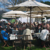Niedersächsisches Gartenfestival 2017 7
