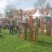 Niedersächsisches Gartenfestival 2