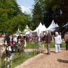 Odenwald Country Fair 7